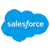 Salesforce Objects