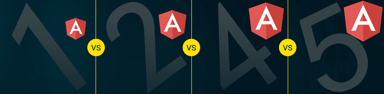 Angular-vs-Angular