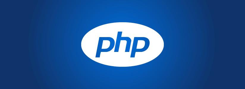 Understanding PHP